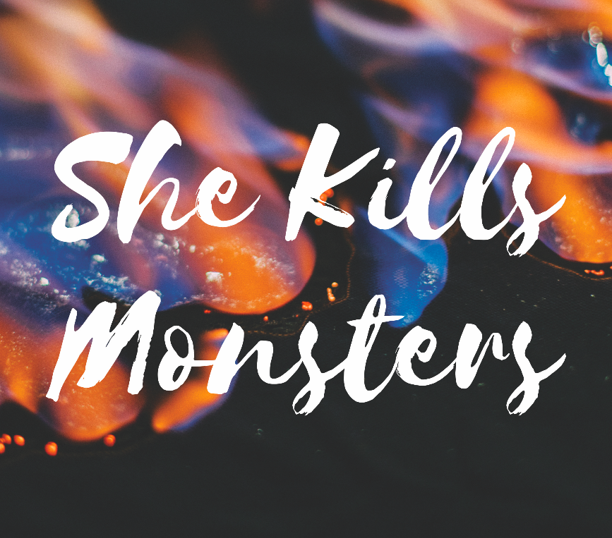 She-Kills-Monsters_Whidbey-Children's-Theatre