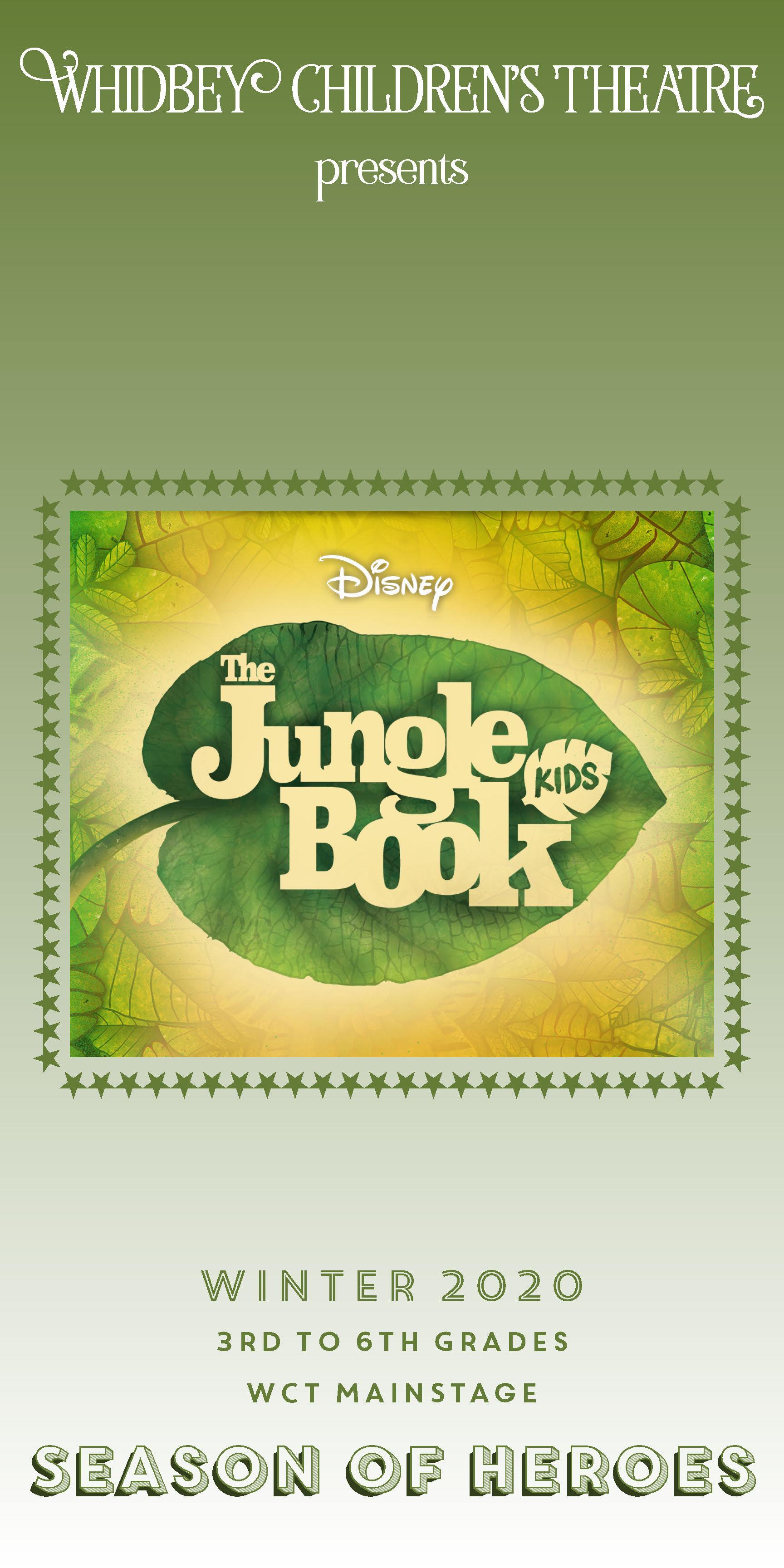 SOH Jungle Book WTR 2020.jpg