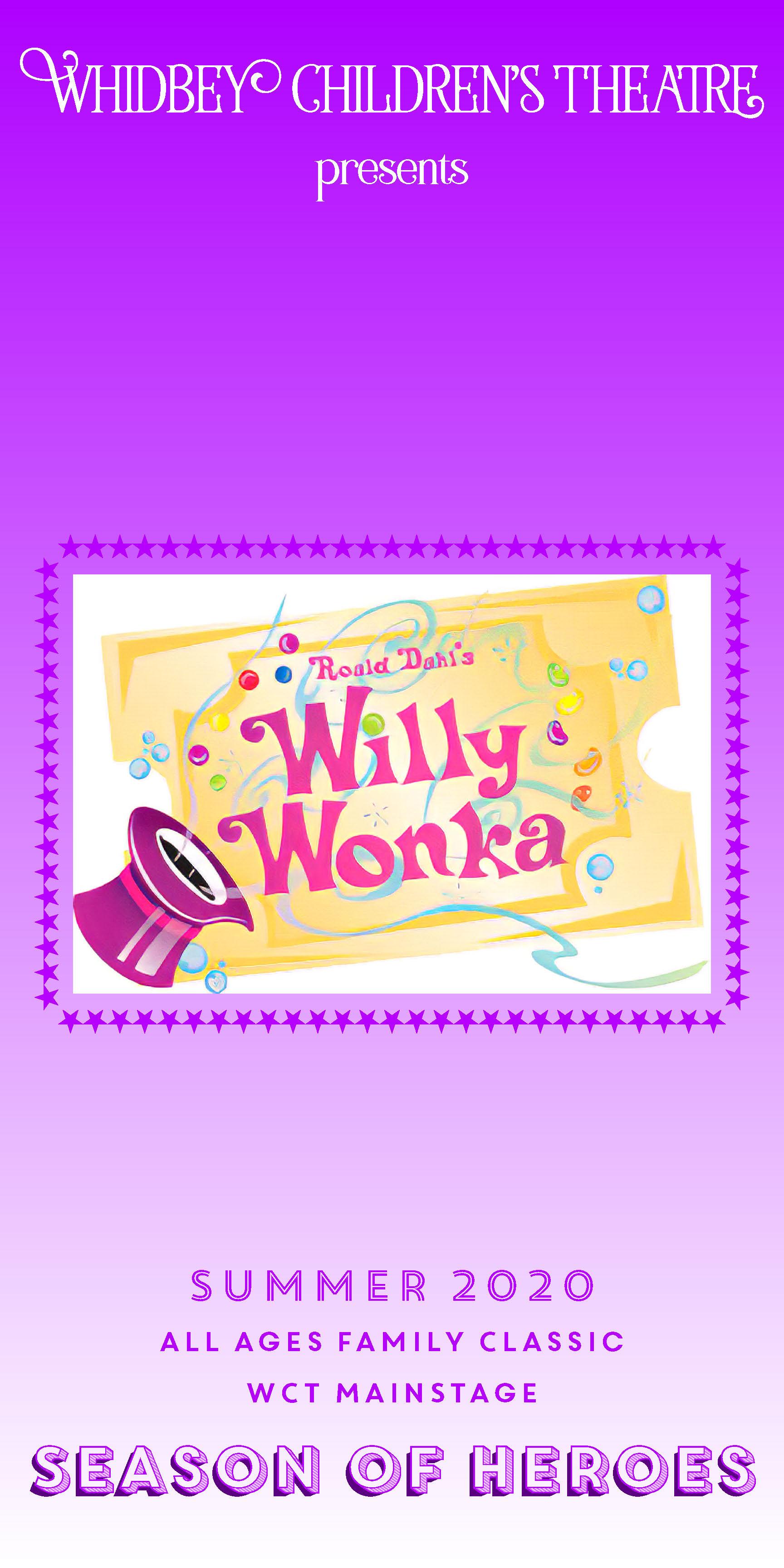 SOH Willy Wonka SMR 2020.jpg