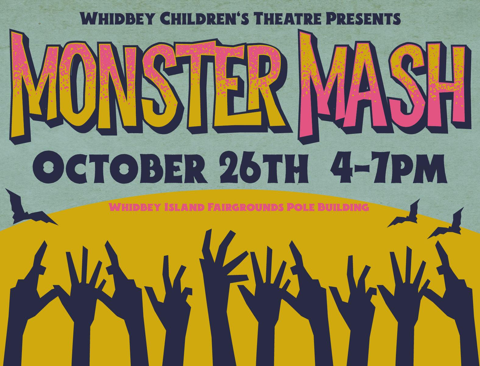 Monster Mash Postcard DS-1.jpg