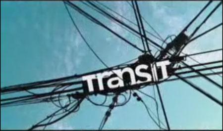 Transit_title.jpg