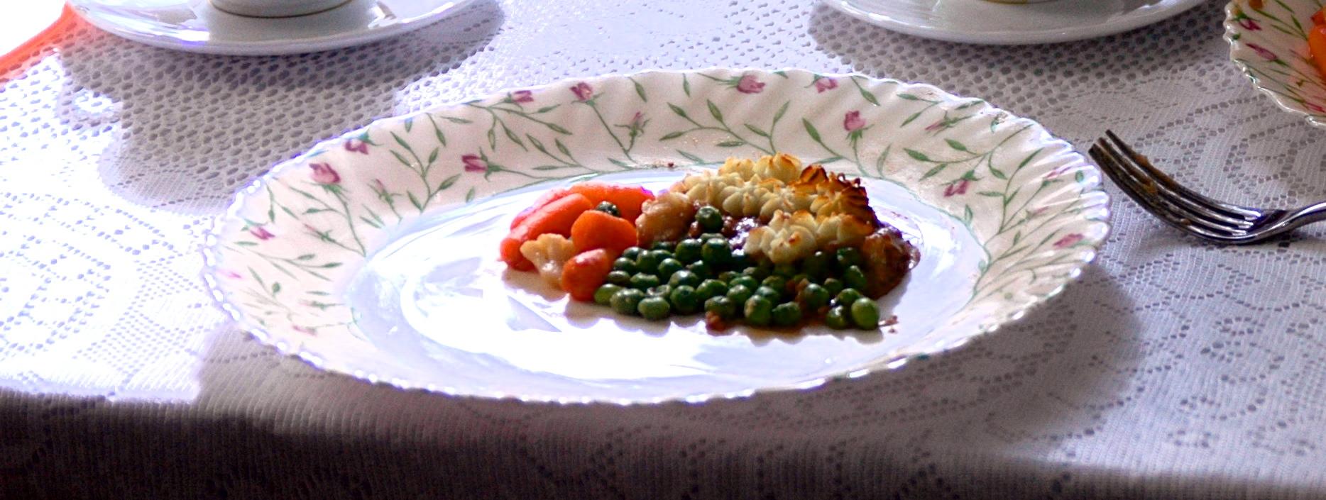 3 Food2_1.JPG