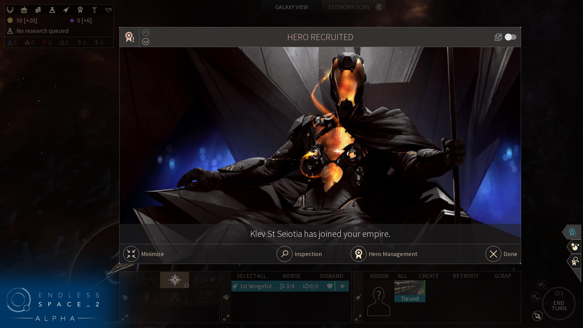 Endless Space 2 - Vodyani Hero.jpg
