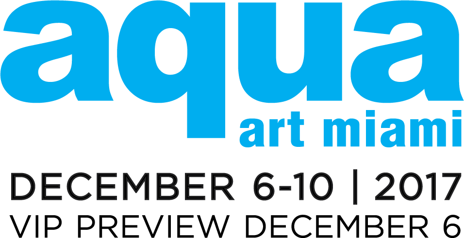 aqua logo 2017 blue dates201771317340.png
