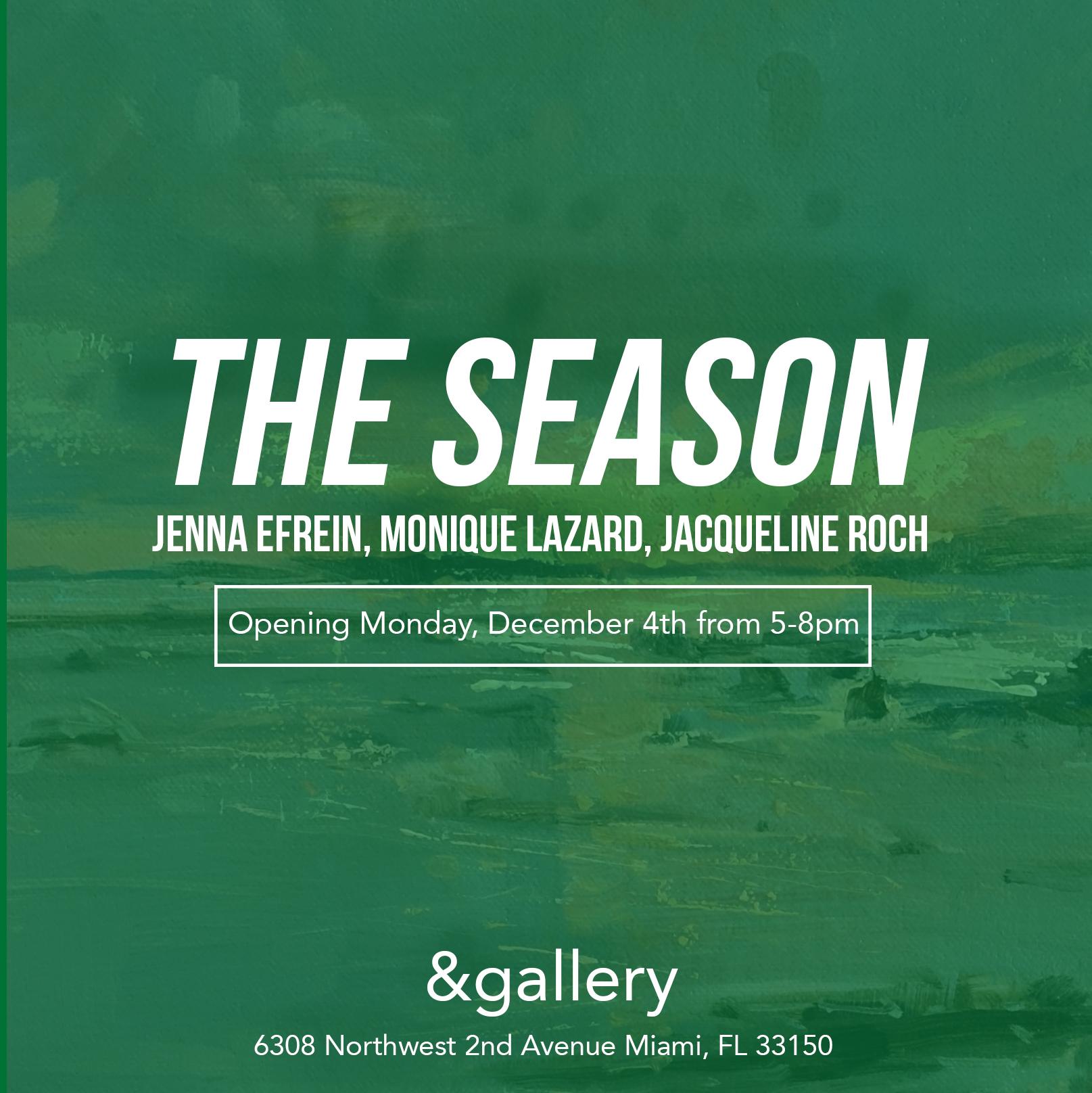 The-Season-opening-date-Square.jpg