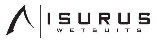 isurus-wetsuits-logo-665x185.jpg
