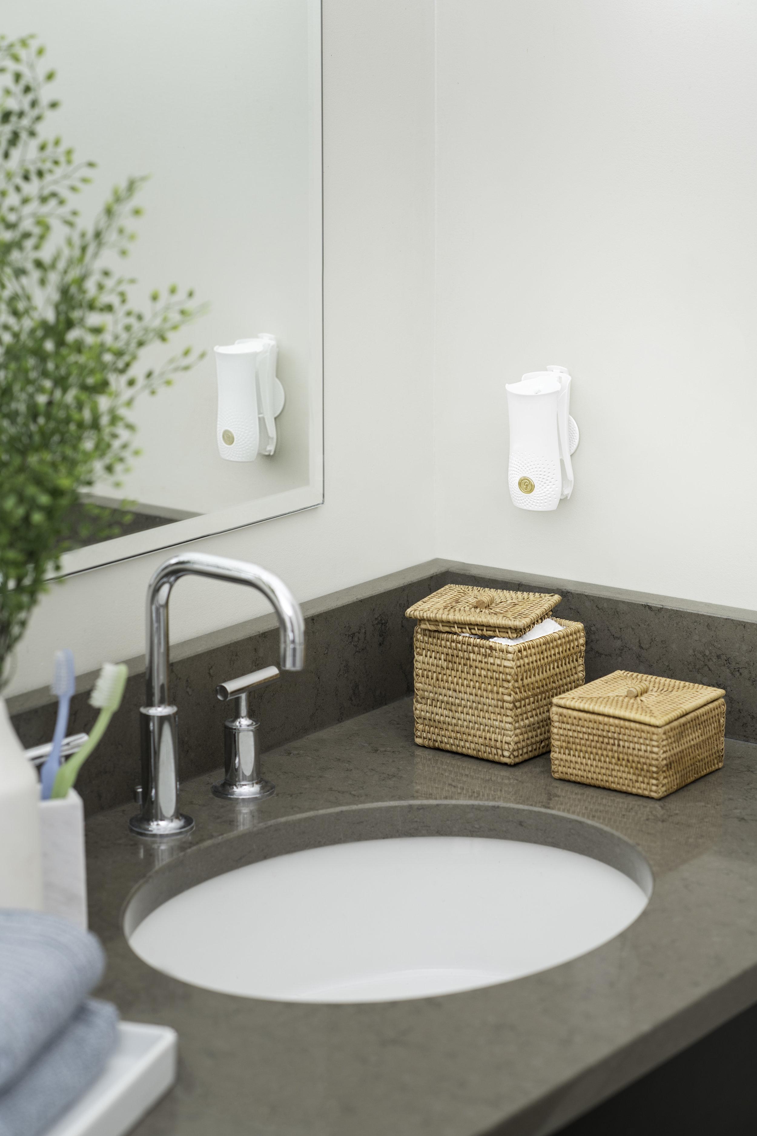 SCJ_SCJGL_17062 _Bathroom2_Sink_MiniSprayCocoon_Angle_Hero_2285-3.jpg