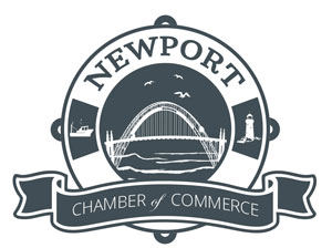 Newport-Chamber-of-Commerce.jpg