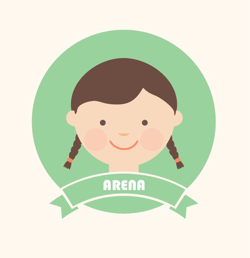 arena girl headshot-01.jpg
