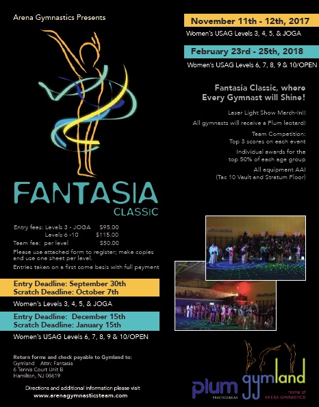 Fantasia-Classic