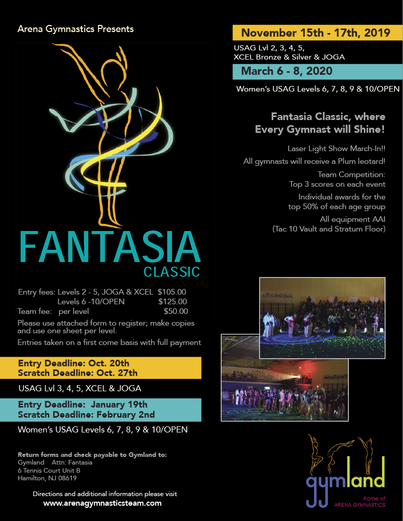 Fantasia Flyer1024_1.png