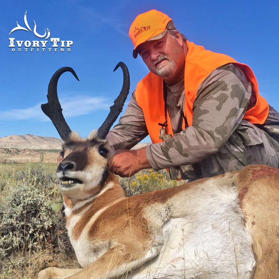 Mike_Dean_Pronghorn_Buck.jpg