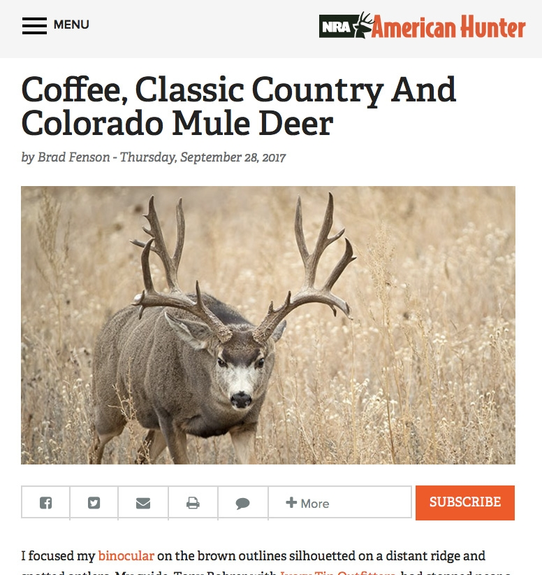 American_Hunter_Article_2018.jpg