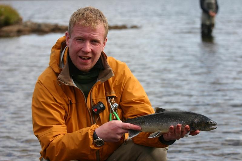 fishing-trip-to-greenland-44.JPG