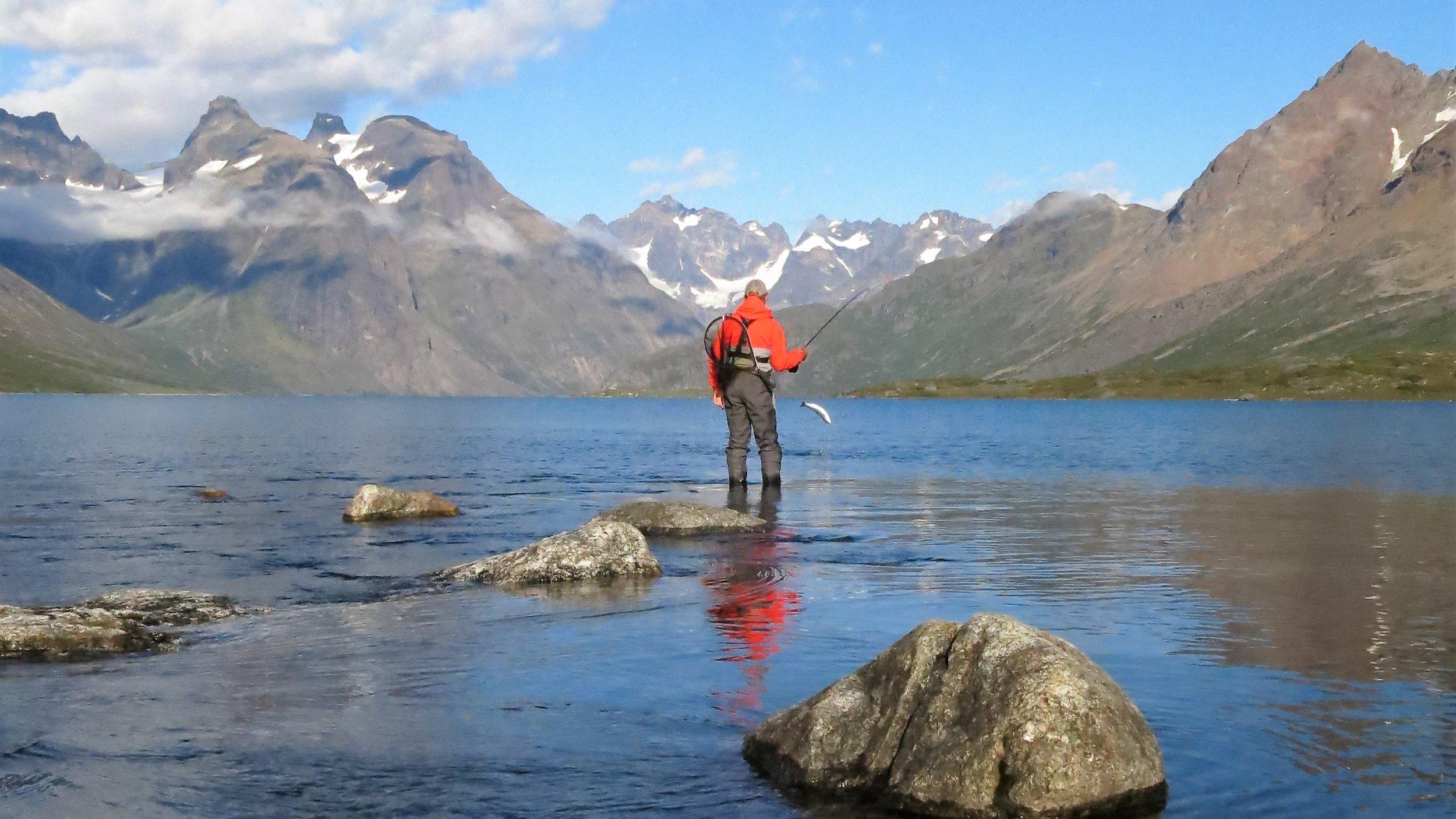 Greenland Fly Fishing (367).JPG
