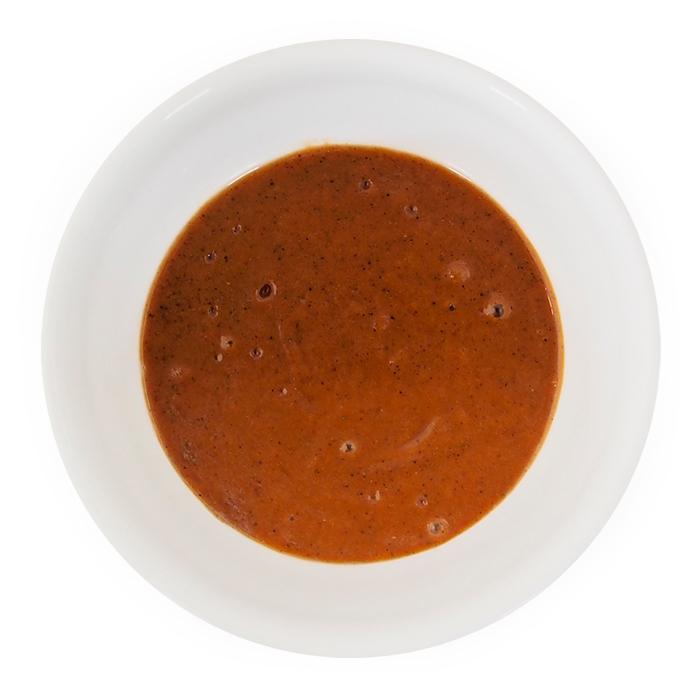 Gochujang Sauce.jpg