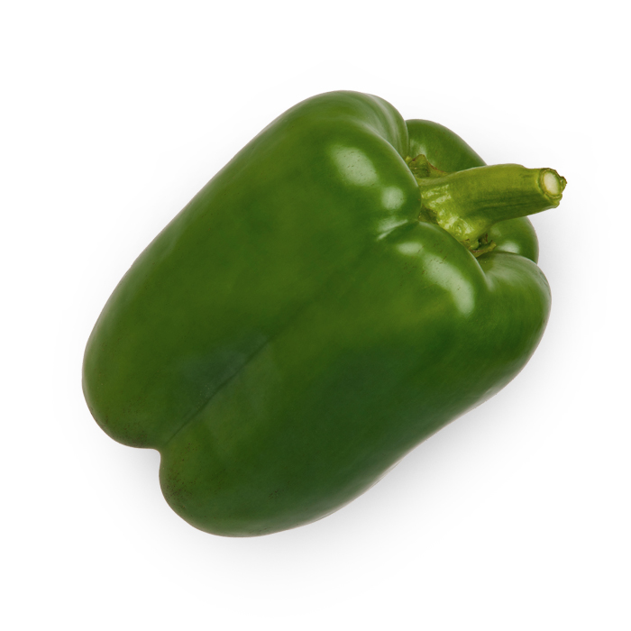 Green Bell Pepper faded.jpg