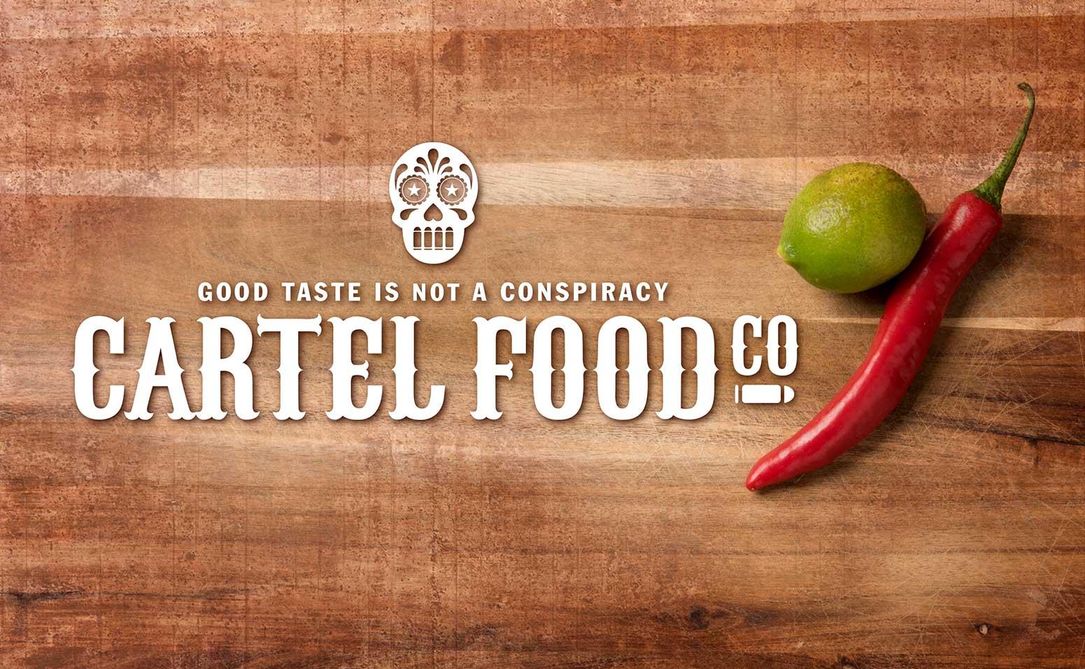 cartel-food-co