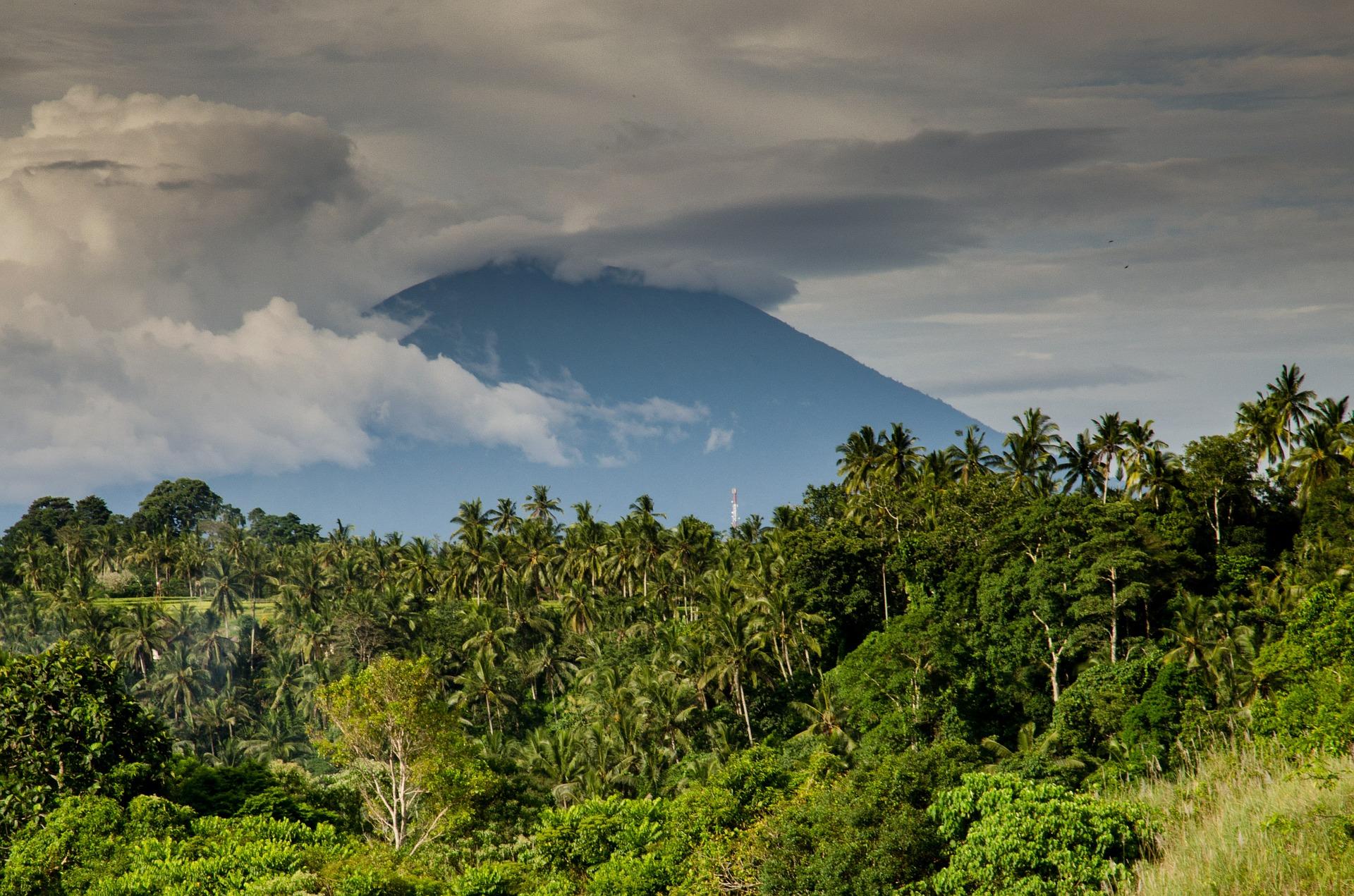 Costa Rica STM 2017 - Doris Yeung, CECSD