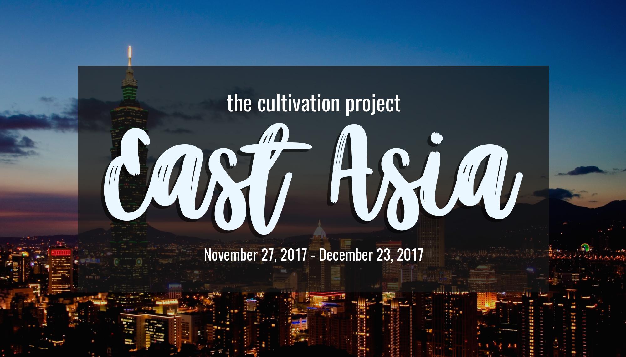 TCP East Asia Cover Photo 10.25.17.jpg