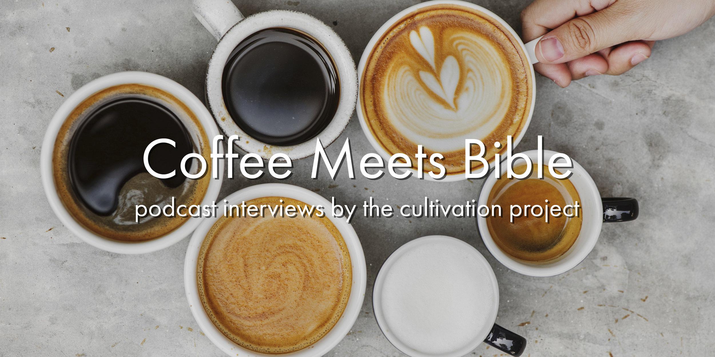 Coffee Meets Bible Graphic.jpg