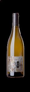 Charonnay