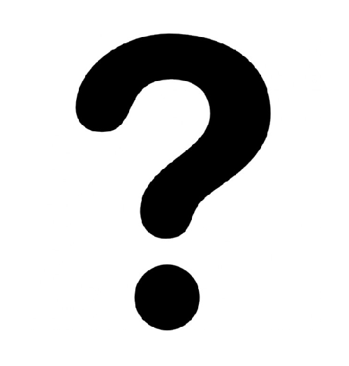 faqs icon.png