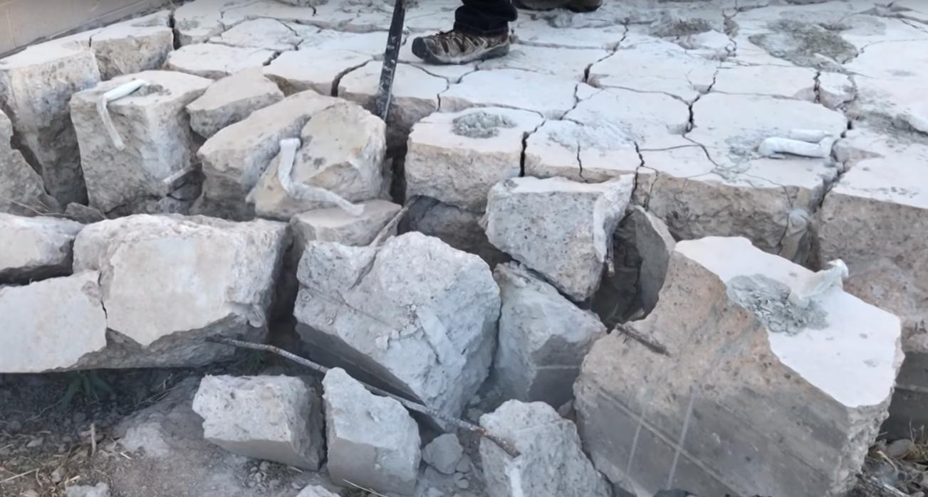 Dexpan concrete cracking.PNG