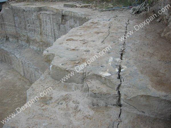 Quarry 5.jpg