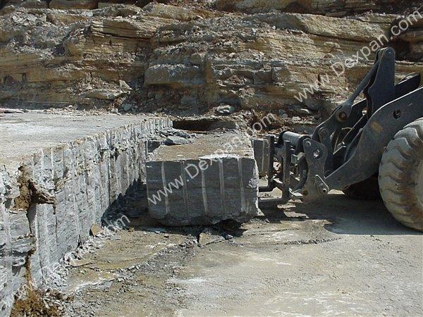 Quarry 9.jpg