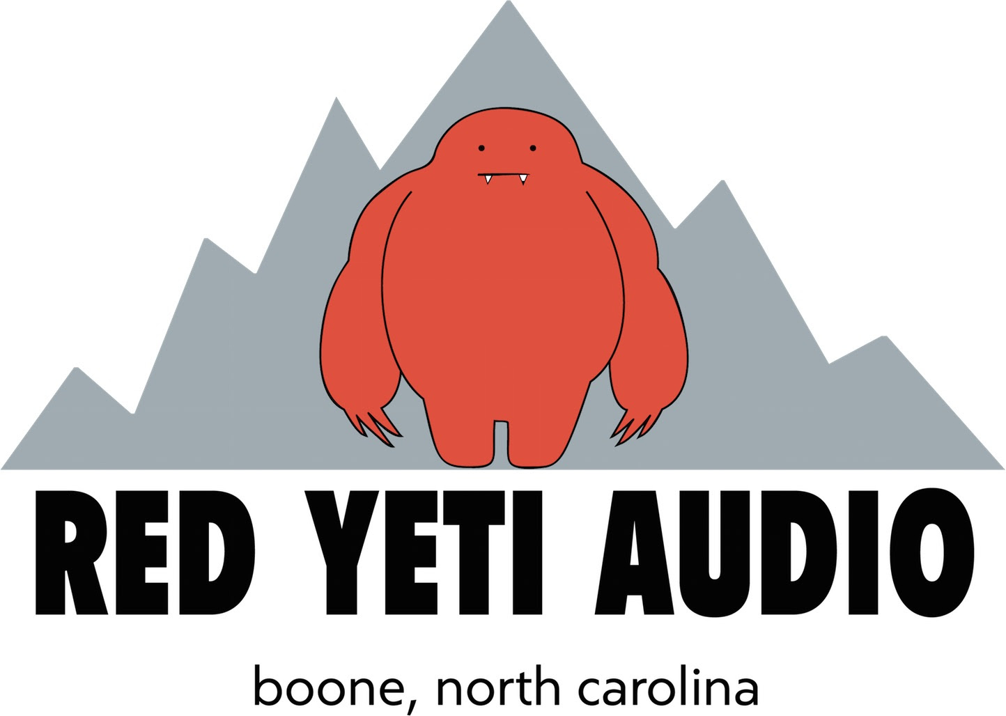 Red Yeti Audio.jpg