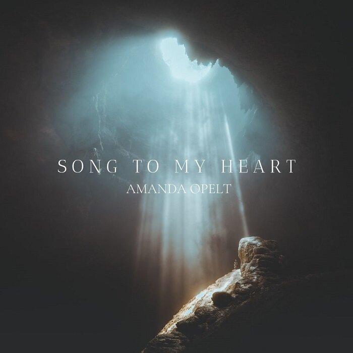 song heart cover 700x700.jpg