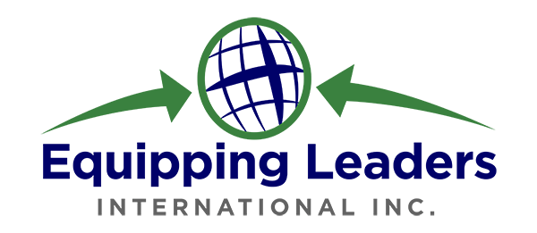 ELI_Logo_Transparent.png