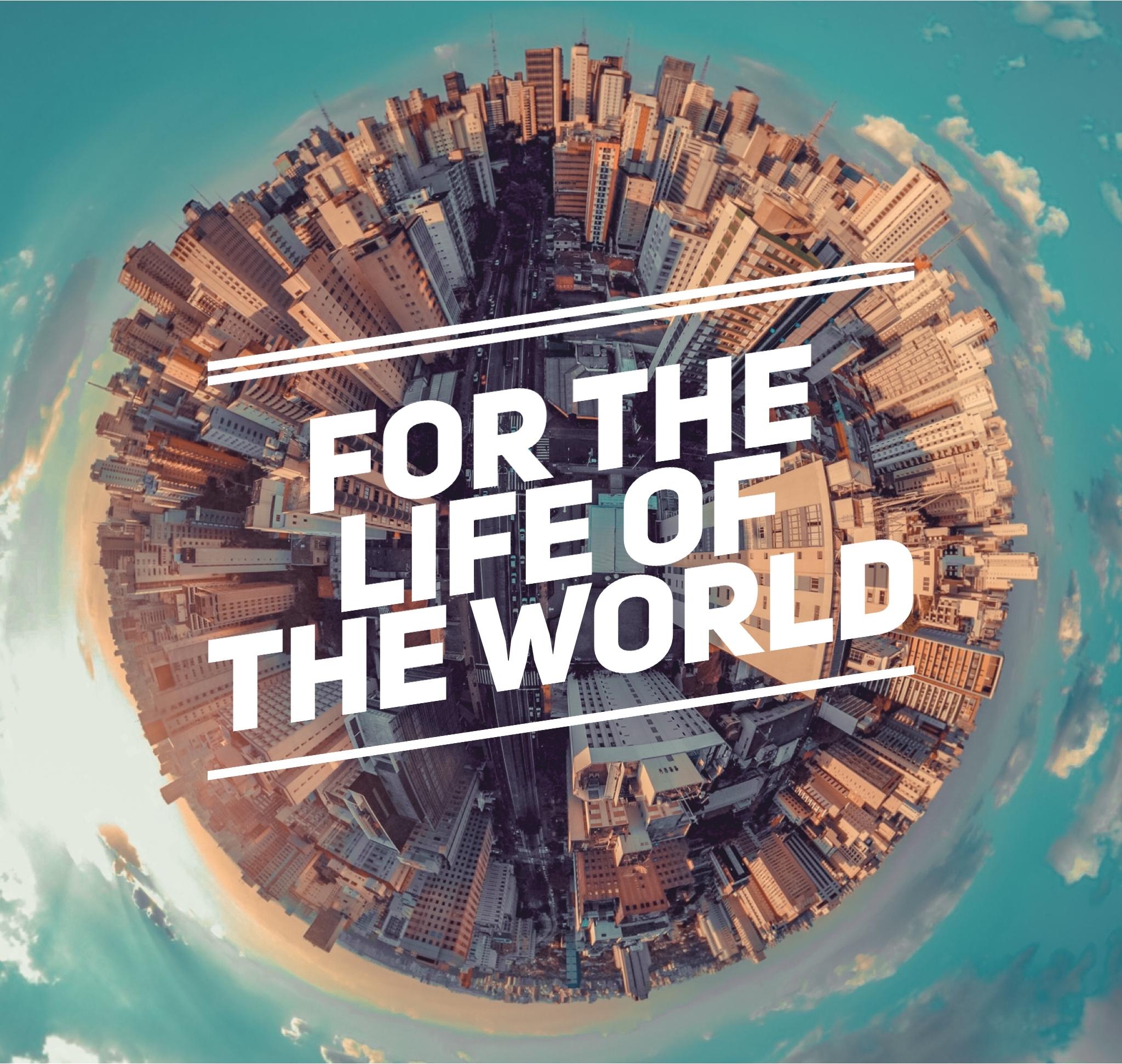 For the Life of the World Slide.jpg