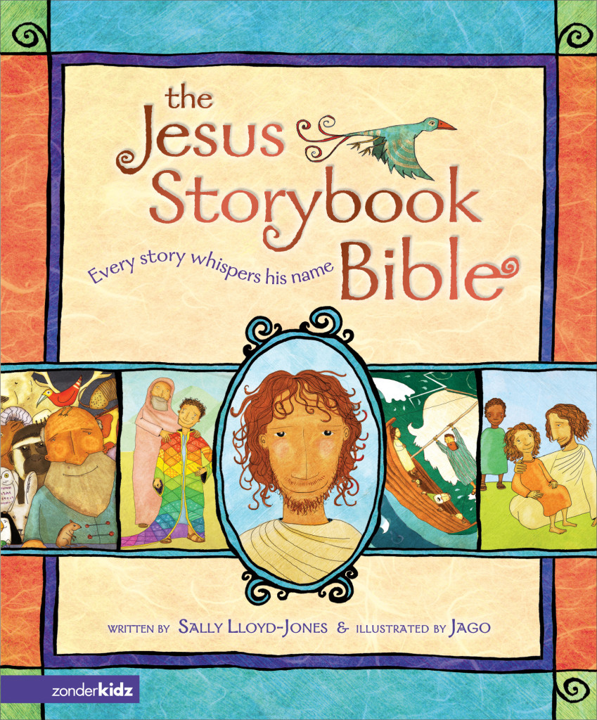 The-Jesus-Storybook-Bible-by-Sally-Lloyd-Jones-849x1024.jpg