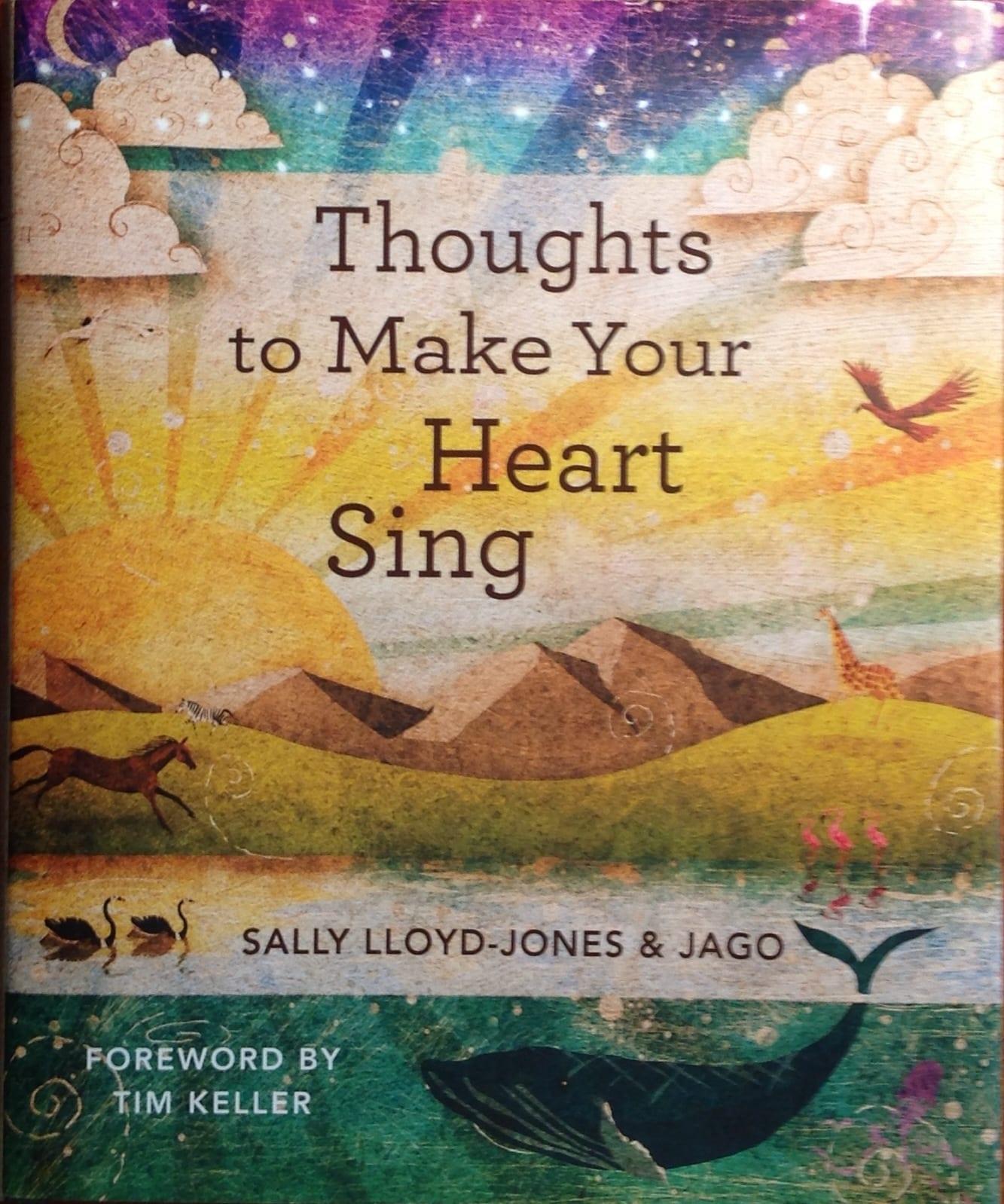 sally-lloyd-jones-jago-thoughts-make-heart-sing.jpg