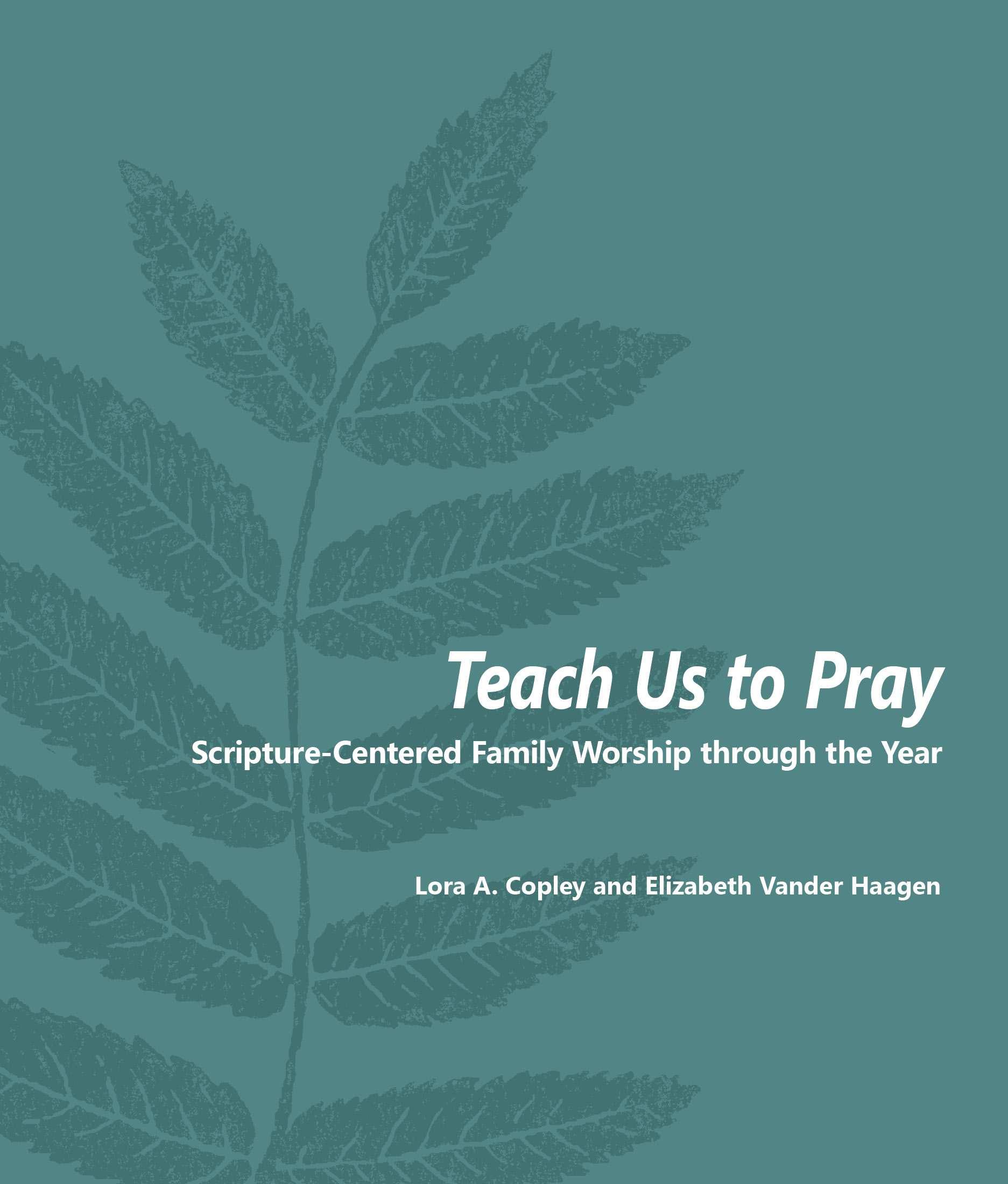Teach_Us_to_Pray.jpg