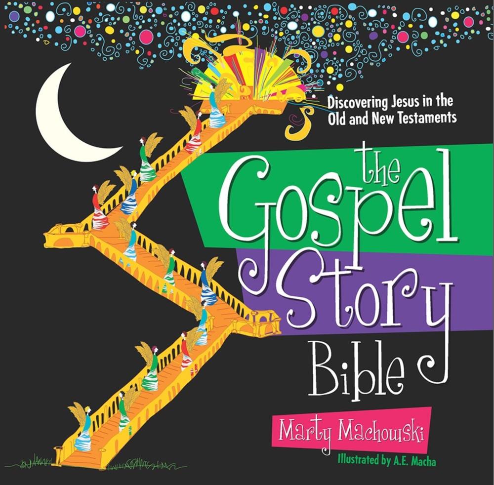 gospel-story-bible.jpg