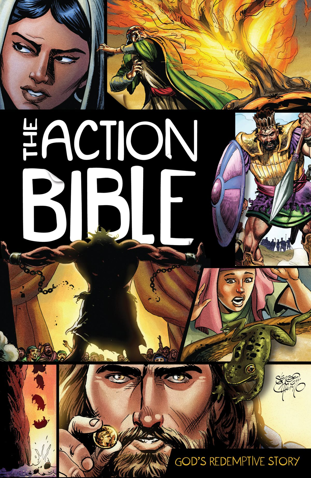the-action-bible.jpg
