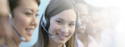 Two Million Customer Service Calls  - Experience C.A.R.E. Quality