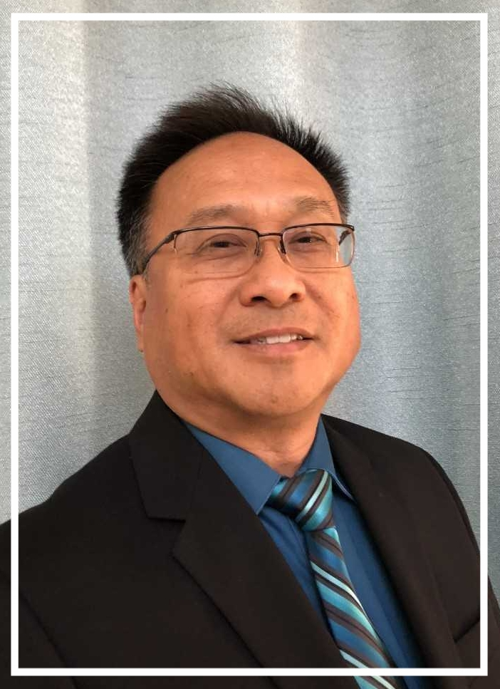 David Lee - Physical TherapistFounder of C.A.R.E. Evaluators Inc.