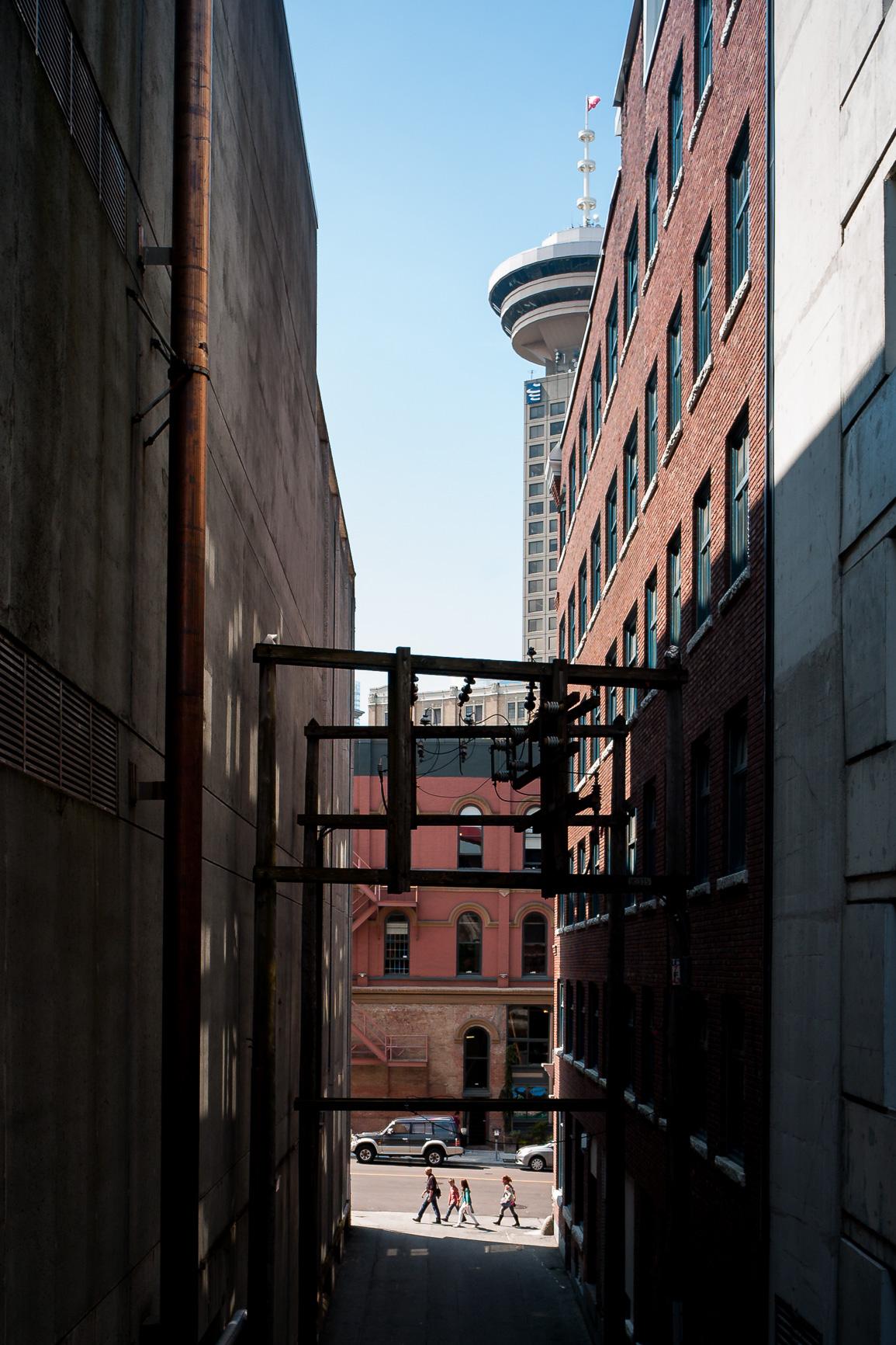 Leica M8.2 | Voigtlander Color-Skopar 21mm f/4