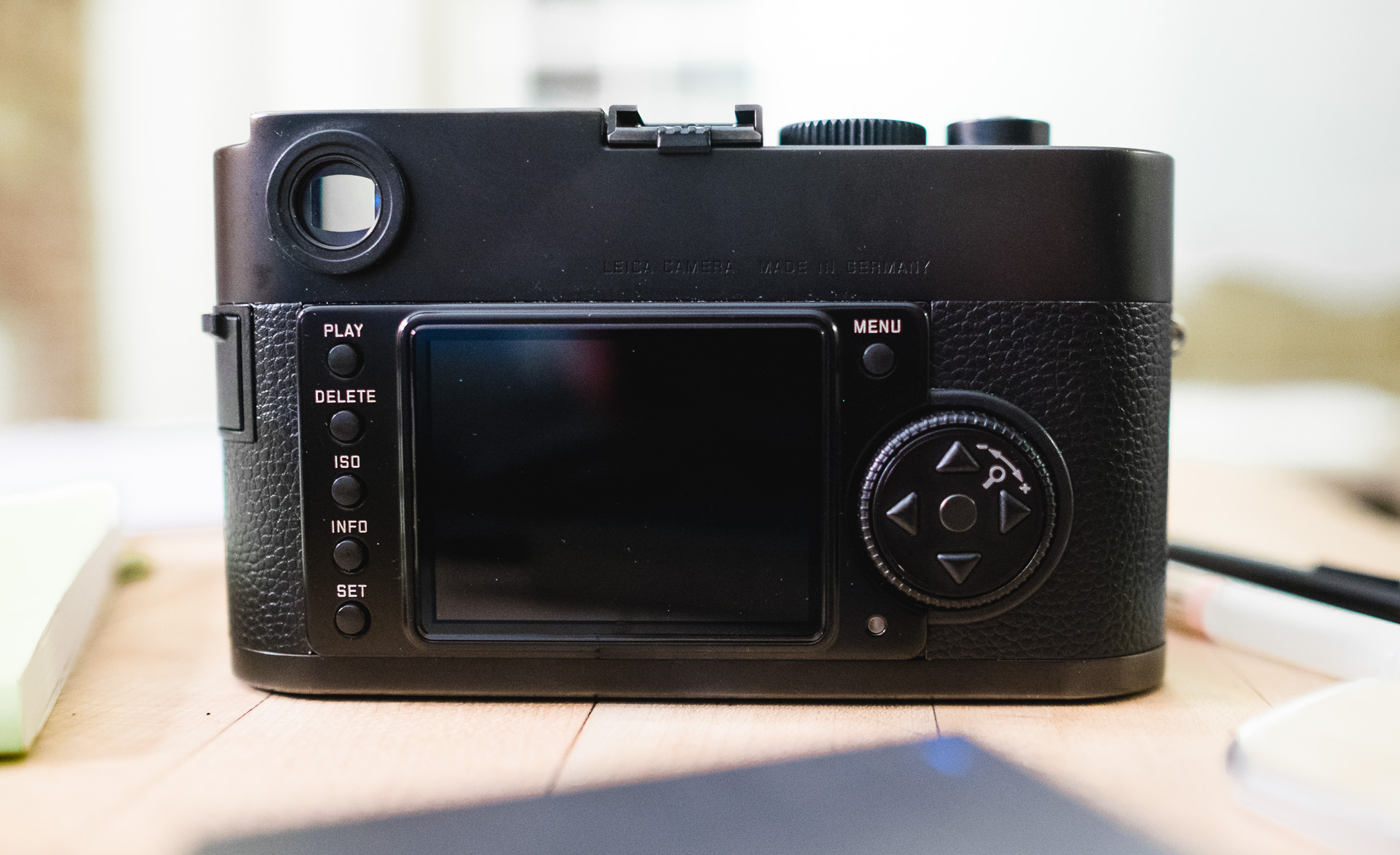 Fujifilm X-T1 | Fujinon 23mm f/1.4