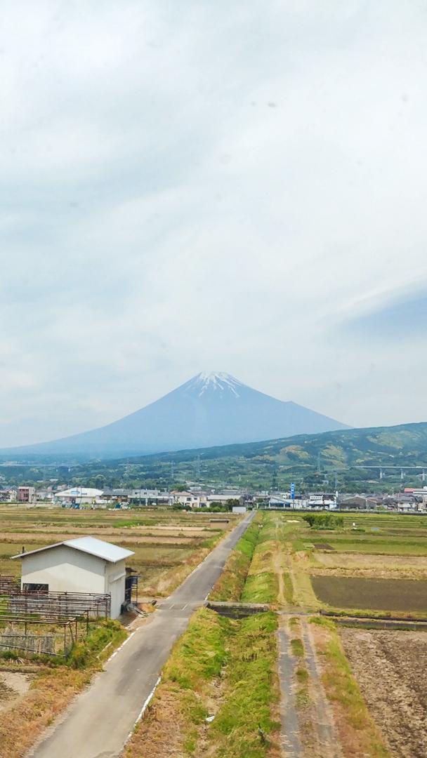 edwardchang-Osaka-3.jpg
