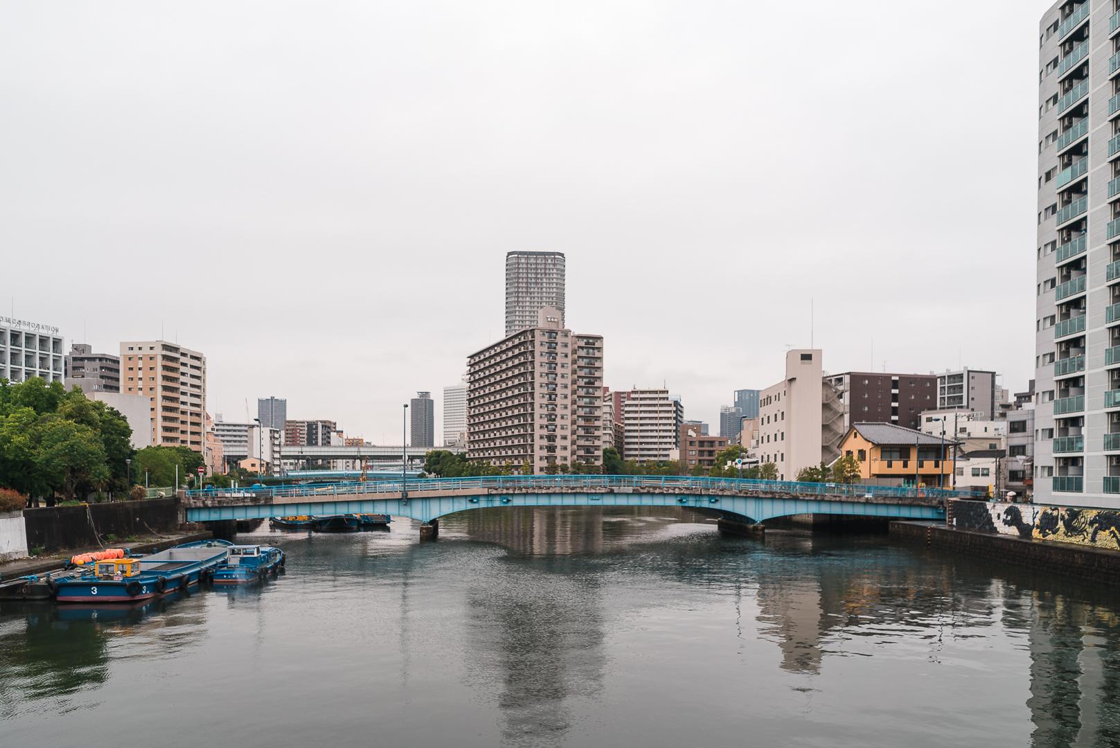 edwardchang-Osaka-10.jpg