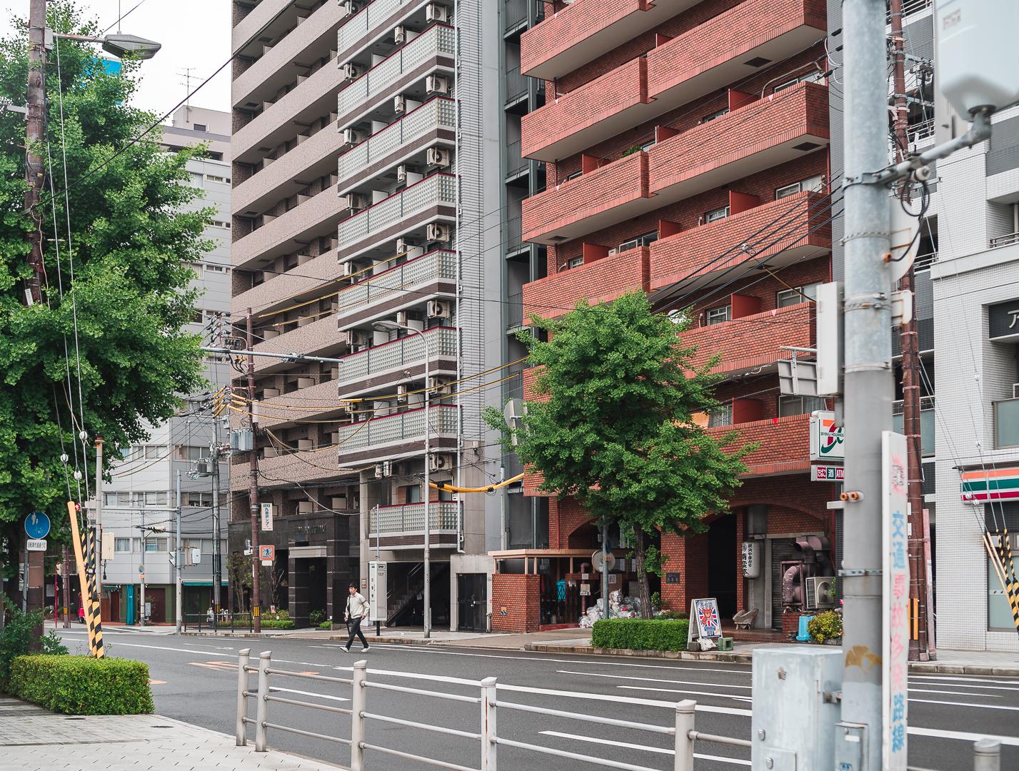 edwardchang-Osaka-13.jpg