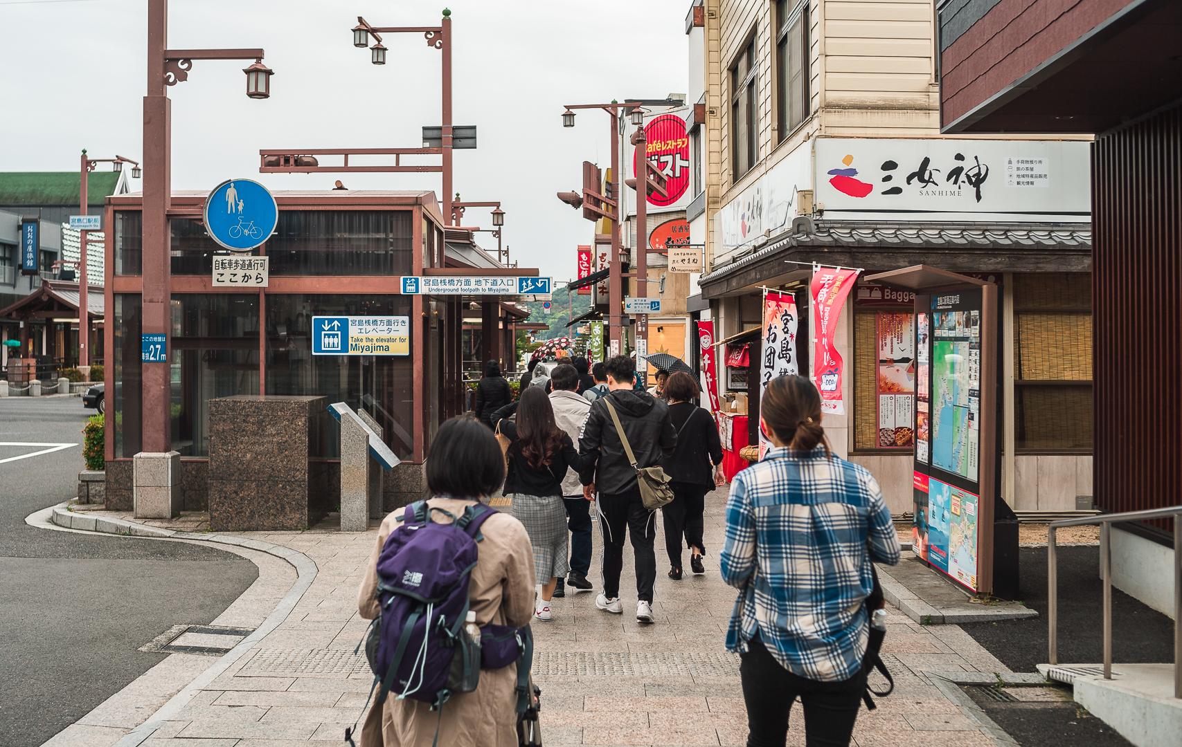 edwardchang-Hiroshima-6.jpg