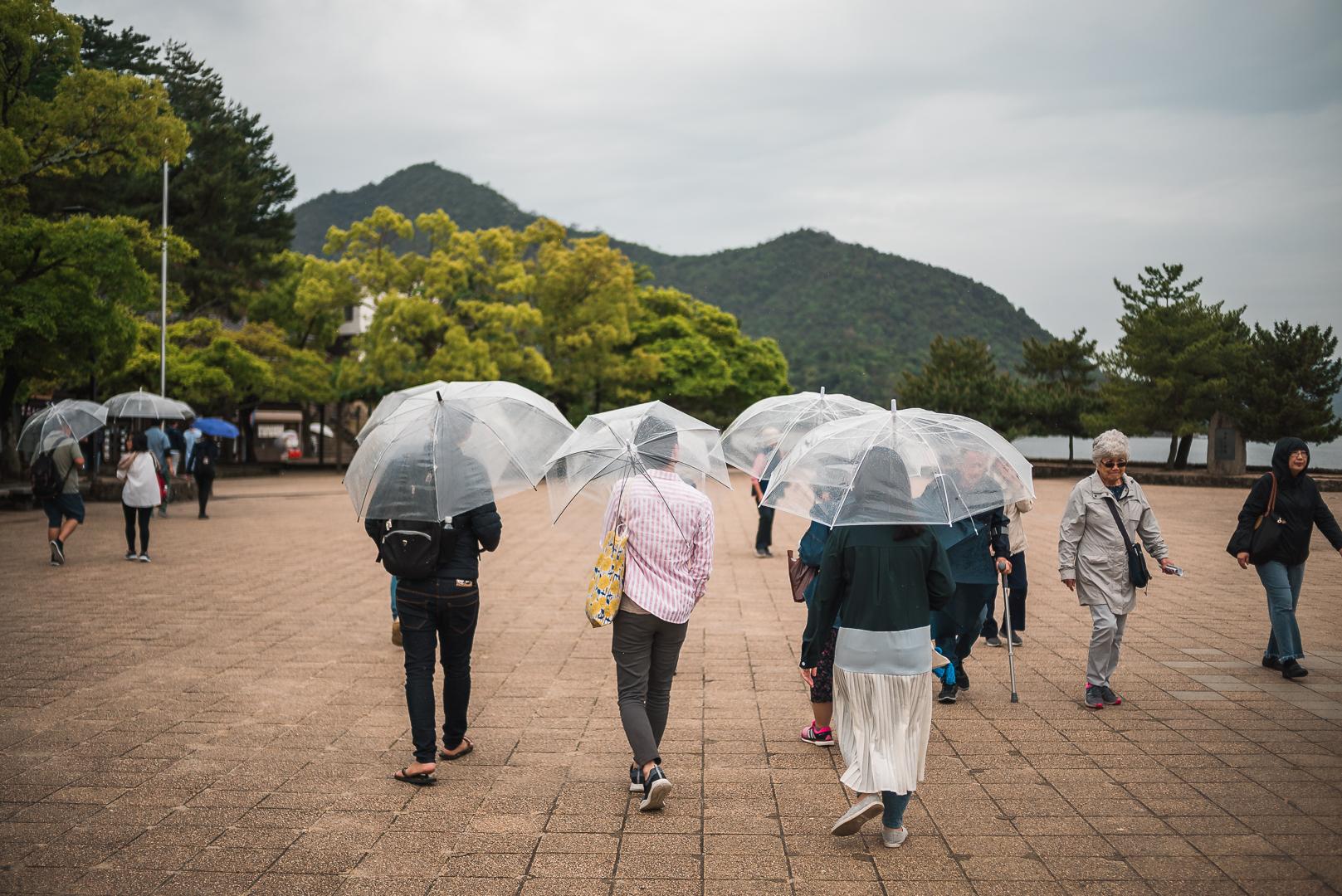 edwardchang-Hiroshima-3.jpg
