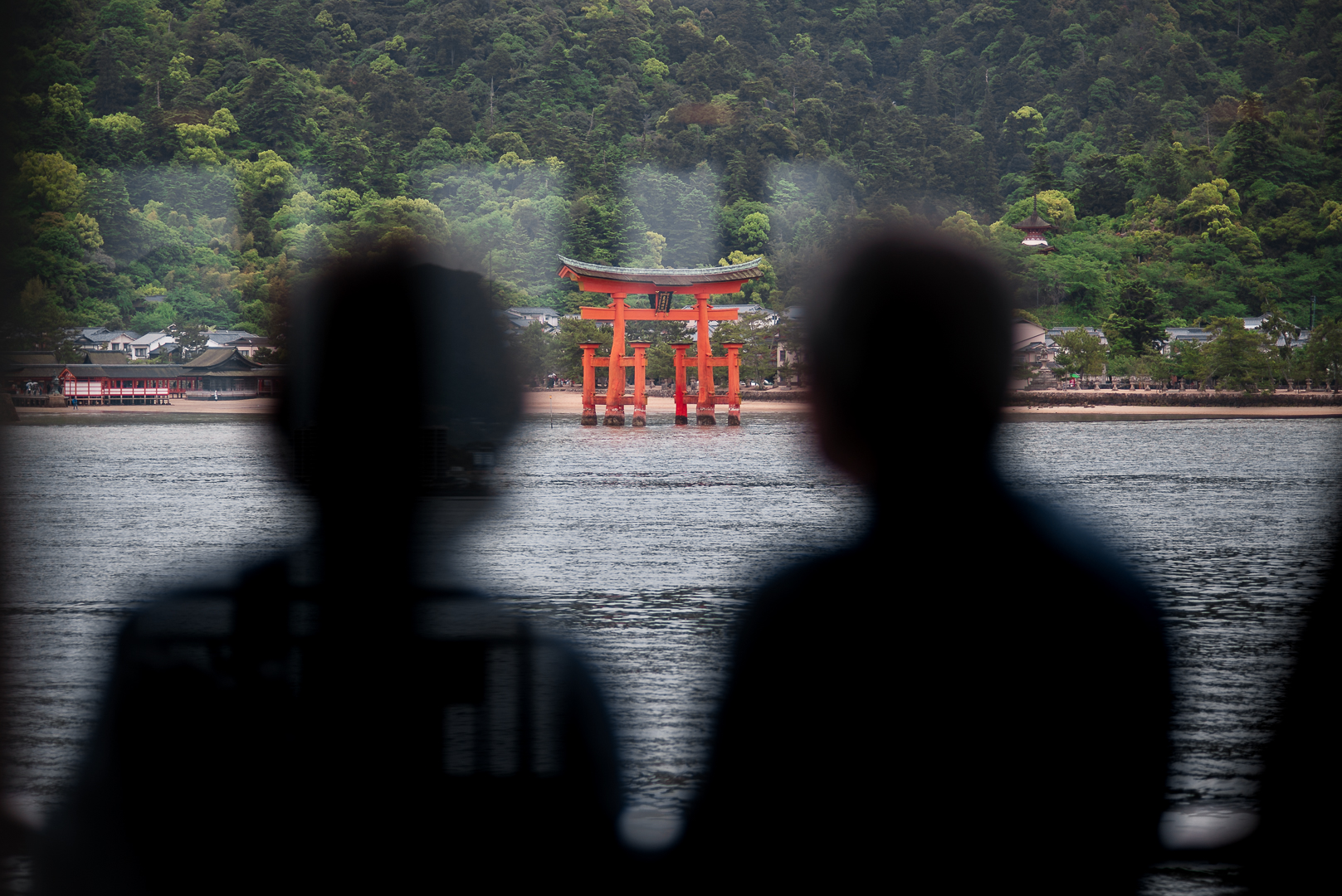 edwardchang-Hiroshima-5.jpg