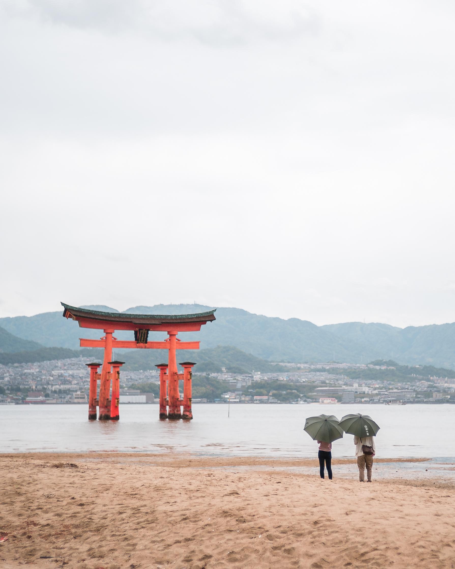 edwardchang-Hiroshima-1-2.jpg